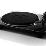 gramofon400_vijest_7