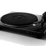 gramofon450_vijest_4