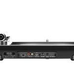 gramofon450_vijest_5