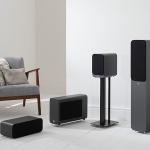 q_acoustics_vijest