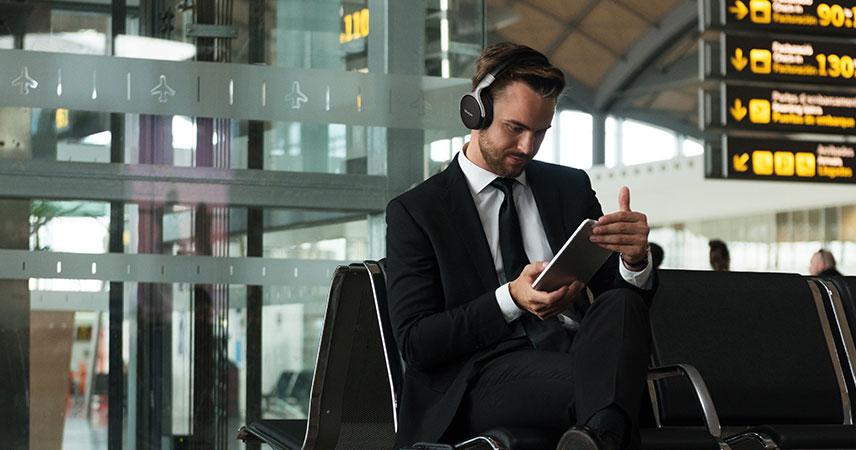 Nova Denon GC linija slušalica: kombinacija naprednog audio dizajna, aptX HD Bluetootha i Noise Cancelling tehnologije!