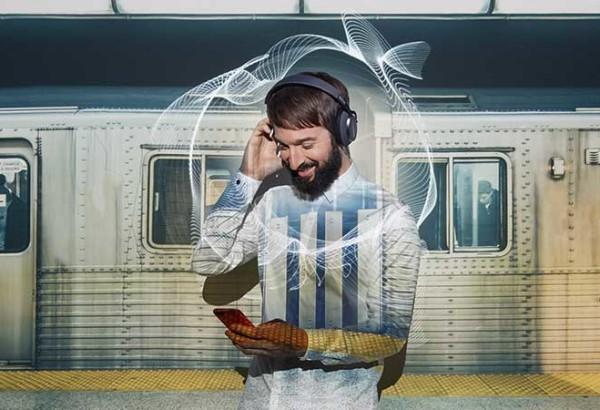 Noise cancelling - vodeća tehnologija za neutralizaciju buke iz okoline za slušalice modernog doba