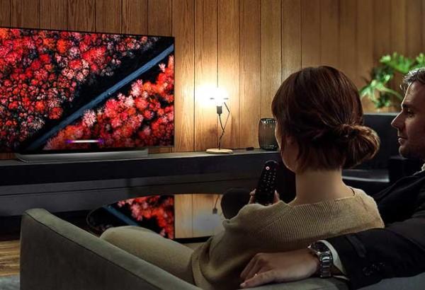 [NOVO U SONUS ARTU]  LG OLED TV – najrealističnija slika koju ćete doživjeti u svom domu!