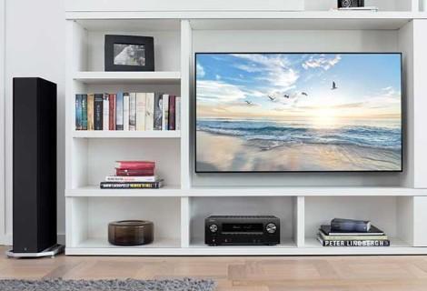 Denon proširuje svoju X-seriju s novim AV receiverima – AVR – X1600H i AVR-X2600H