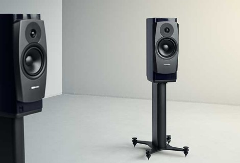 Dynaudio Confidence – nova razina high-end slušanja glazbe!