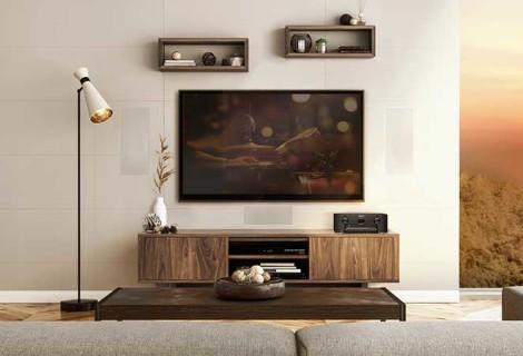 Novi AV receiveri iz Marantza – vrhunsko home entertainment rješenje za zahtjevne audiofile i video entuzijaste!