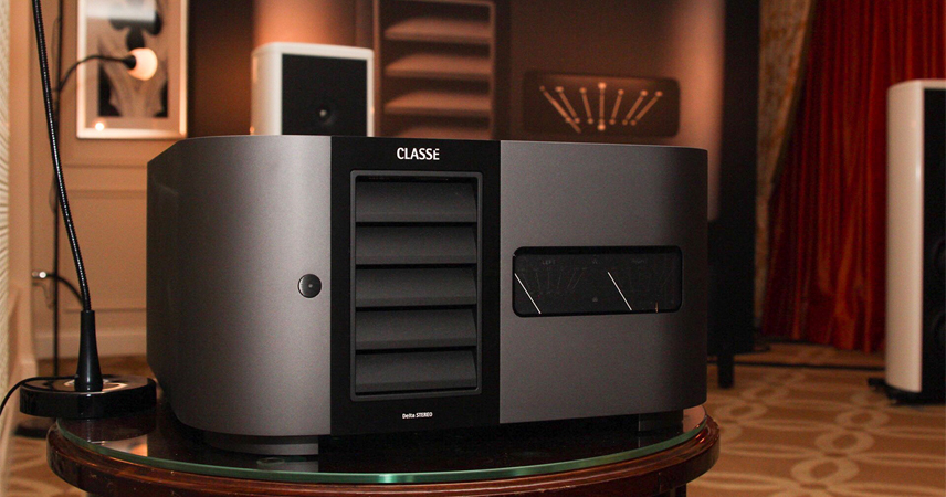 delta-stereo-obradeni-2