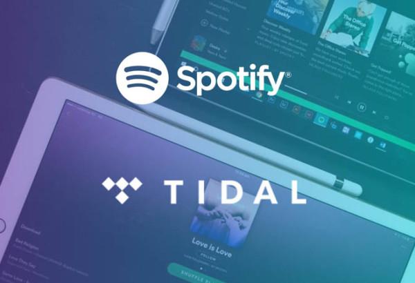 Streaming servisi – novi oblici slušanja glazbe