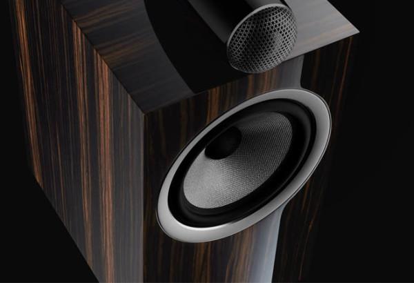Novi zvučnici iz Signature 700 serije – još viša razina premium zvuka i dizajna