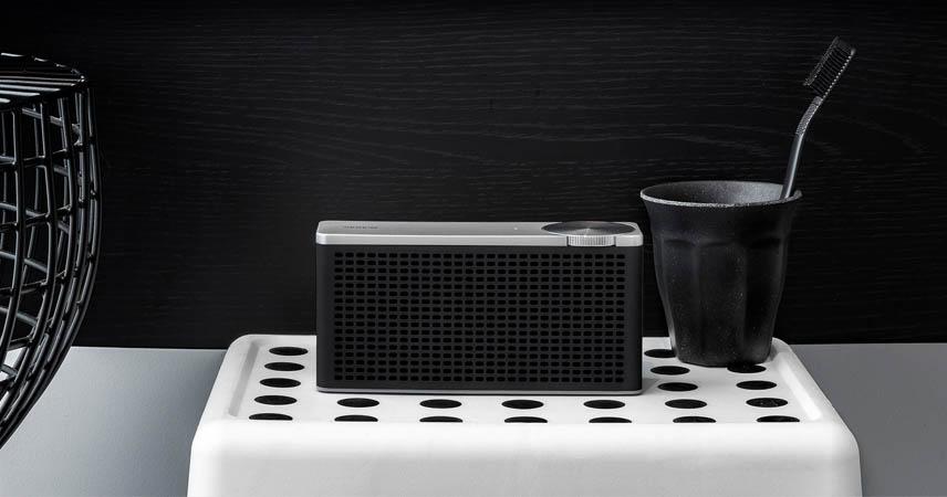 Novi brand u ponudi Sonus Arta – Geneva Lab