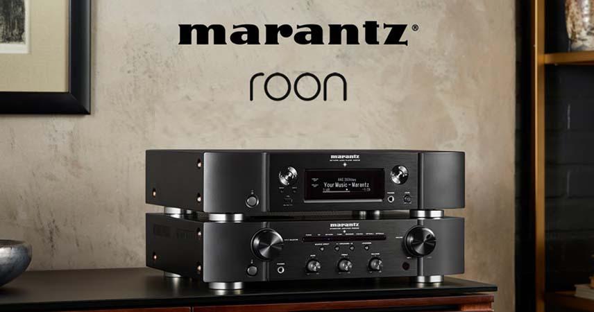 marantz-8k-3