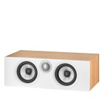 bowers-wilkins-htm62s2