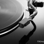 denon-dcd-a110-3