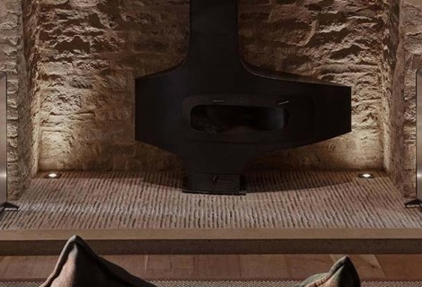 Q Acoustics predstavlja svoje prve aktivne zvučnike: Q Active 200 i Q Active 400