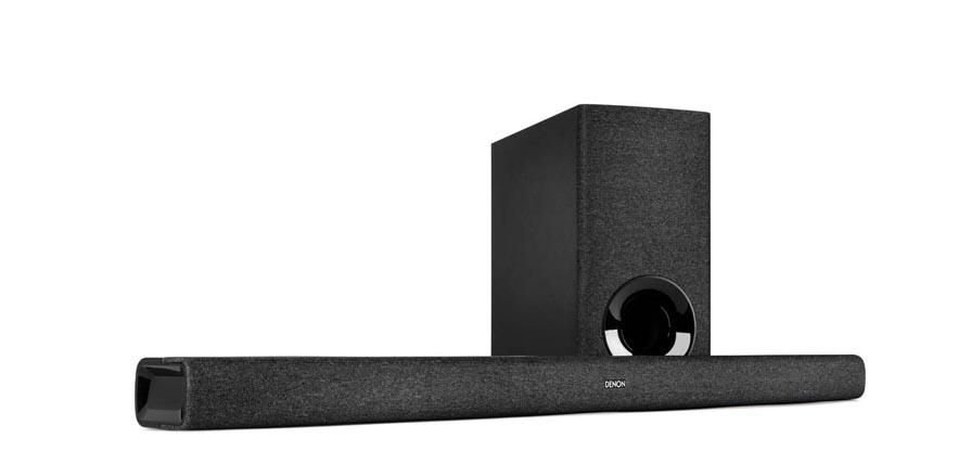 denon-dht-s416-soundbar
