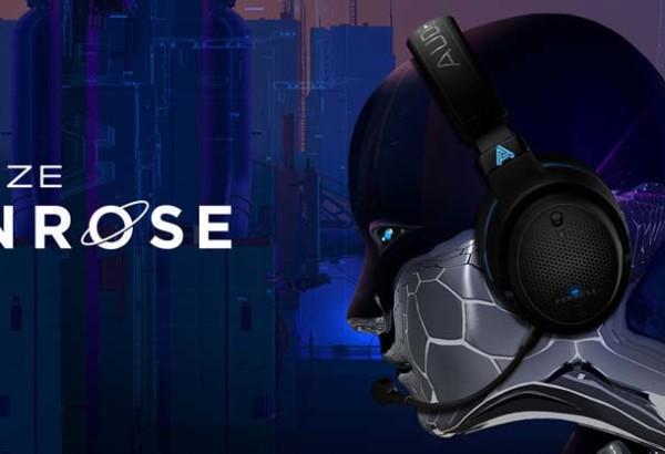 Audeze Penrose - nove bežične slušalice za Xbox i Playstation igraće konzole
