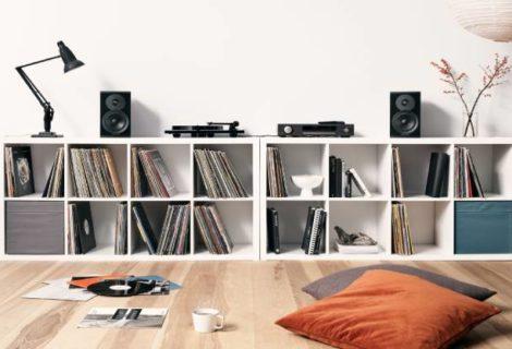 Hi-fi počinje s Emit-om: Iz Dynaudia najavljuju ažuriranu seriju zvučnika
