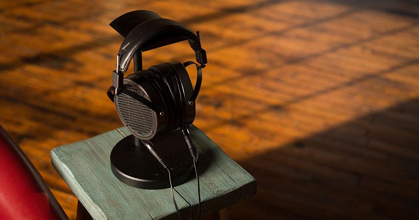 5 najboljših slušalk na trgu