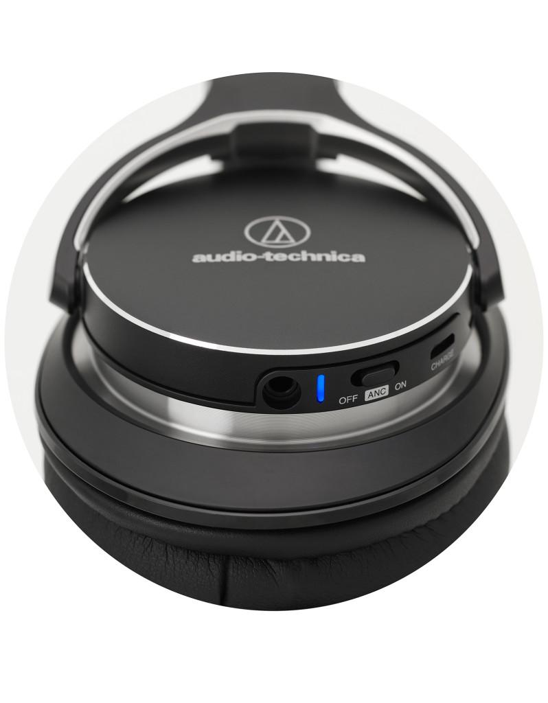 ATH-MSR7NC-slušalke
