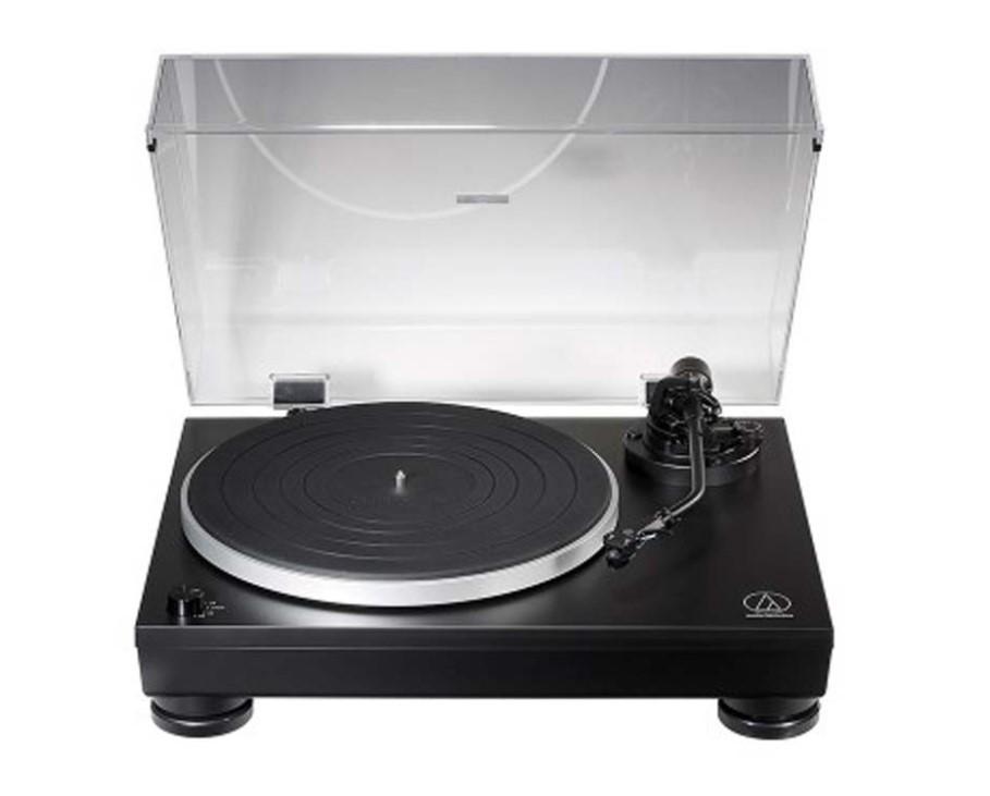 Audio Technica AT-LP5x gramofon