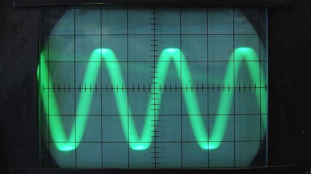 TEST: 16 bit vs 24 bit avdio - Slišite razliko?