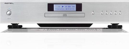 cd14-cd-predvajalnik