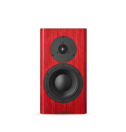 dynaudio-special-forty2