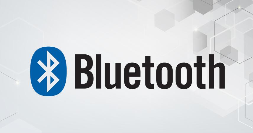 Bluetooth – tehnologija prihodnosti