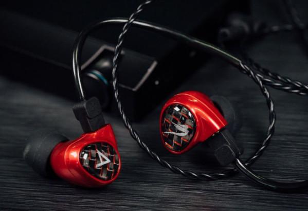 Vaša najljubša glasba bo zvenela povsem drugače z novimi Billie Jean slušalkami!