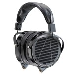 headphpone-zone-audeze-lcd-x-product-1160x1160-3
