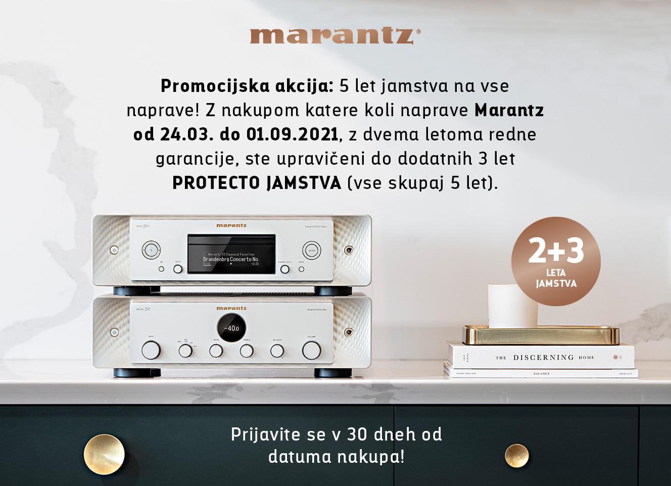 marantz-2plus3-jamstvo5